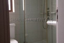 apartment in lakeville regency xintiandi shanghai for rent (7)
