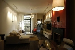 historic house for rent apartment in shanghai for rent (1)