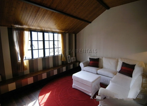 historic house for rent apartment in shanghai for rent (11)