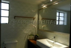 historic house for rent apartment in shanghai for rent (2)