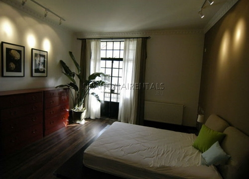 historic house for rent apartment in shanghai for rent (4)