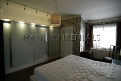 historic house for rent apartment in shanghai for rent (8)