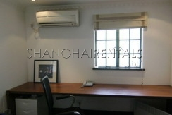 historic house for rent apartment in shanghai for rent (9)