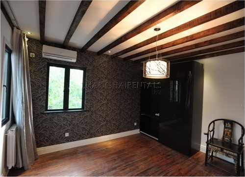 loft in lane house in former french concession in shanghai for rent (5)