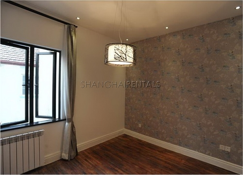 loft in lane house in former french concession in shanghai for rent (7)
