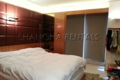 luxury apartment in xintiandi shanghai for rent (1)