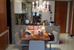 luxury apartment in xintiandi shanghai for rent (2)