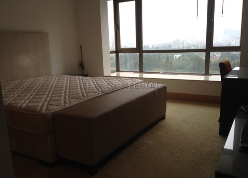 modern apartment for rent in former french concession in shanghai (10)
