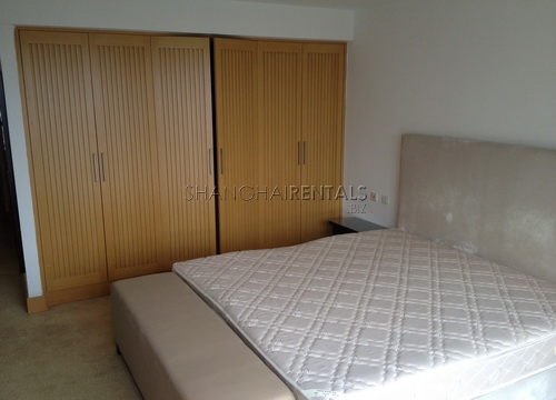 modern apartment for rent in former french concession in shanghai (11)