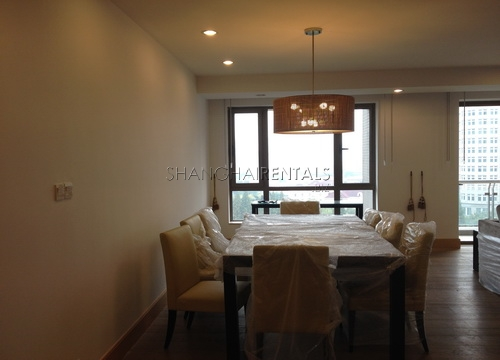modern apartment for rent in former french concession in shanghai (5)