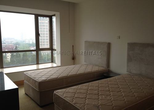 modern apartment for rent in former french concession in shanghai (6)