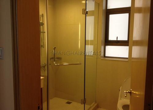 modern apartment for rent in former french concession in shanghai (8)