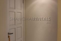 modern apartment for rent in jingan shanghai (14)