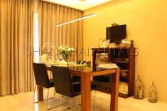 modern apartment for rent in jingan shanghai (4)