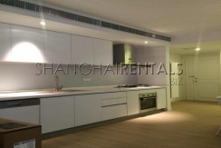 modern apartment in central residences in former french concession in shanghai for rent (10)