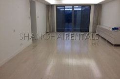Unfurnished Summit apartment for rent