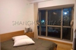 2Brs Modern Apartment for Rent in One Park Avenue