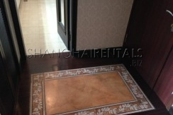 Ladoll Shanghai apartment west nanjing rd 2bedrooms5