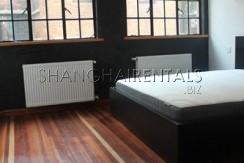 Lane house shanghai french concession15