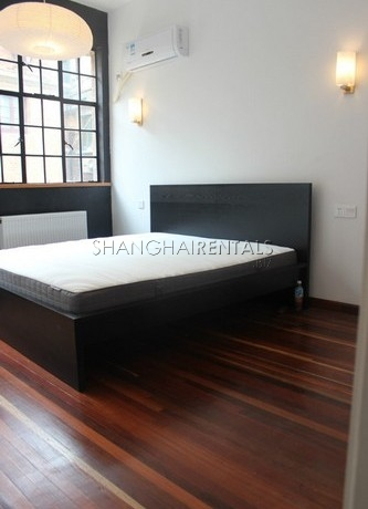 Lane house shanghai french concession16