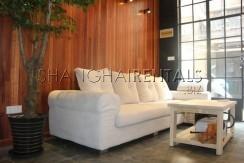 Lane house shanghai french concession2