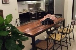 3Brs Newly Renovated Apartment for Rent in Jeoffre Gardens