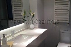 Modern apartment for Rent in French Concession11