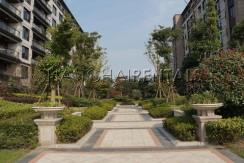 Rancho Snata Fe rent in qingpu expats 10