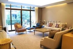 Rancho Snata Fe rent in qingpu expats 2
