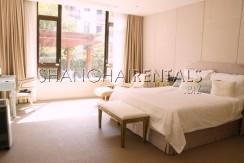 Rancho Snata Fe rent in qingpu expats 4