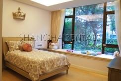 Rancho Snata Fe rent in qingpu expats 6