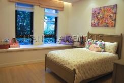 Rancho Snata Fe rent in qingpu expats 7