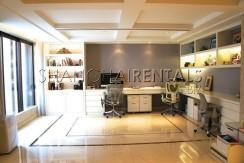 Rancho Snata Fe rent in qingpu expats 9