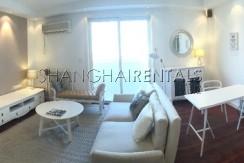 Xingguo Building 3Bedrooms Shanghai apartment3