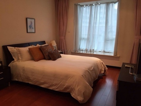 2Br Apartment for Rent in Ladoll International City