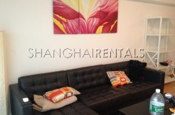 3Br Modern Apartment for Rent in One Park Avenue