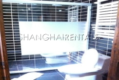 lane house for rent in french concession shanghai  (11)