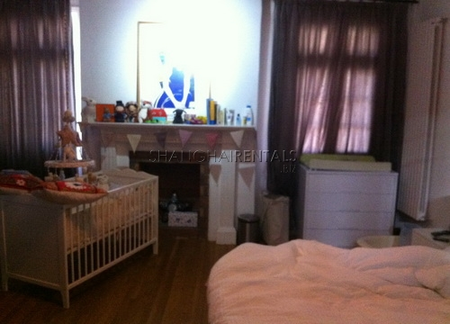 lane house for rent in french concession shanghai  (13)