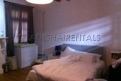 lane house for rent in french concession shanghai  (3)