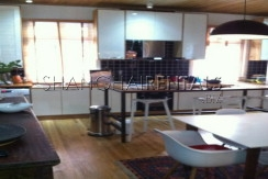 lane house for rent in french concession shanghai  (5)