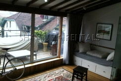 lane house for rent in french concession shanghai  (6)