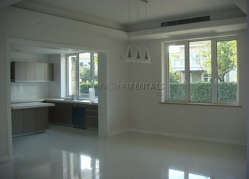 le chambord villa in shanghai for rent (1)