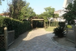 le chambord villa in shanghai for rent (4)