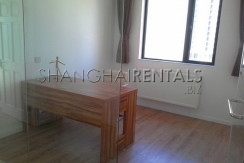 modern apartment in joffre garden in former french concession for rent shanghai (10)