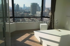 modern apartment in joffre garden in former french concession for rent shanghai (6)