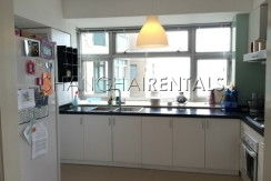 modern shanghai apartment in former french concession for rent  (2)
