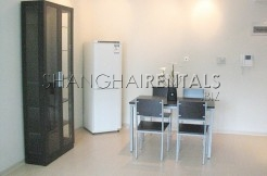 2Brs Brand New Apartment for Rent near West Nanjing Rd