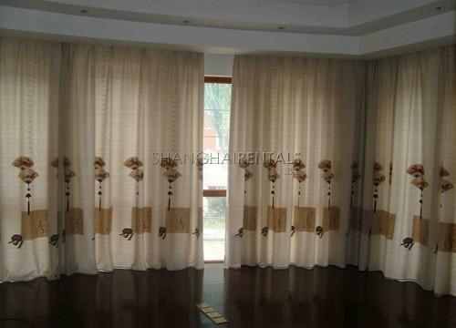 主卧1(Master room)