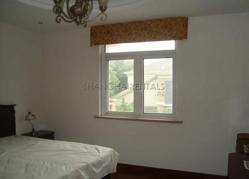 卧室(Bedroom)