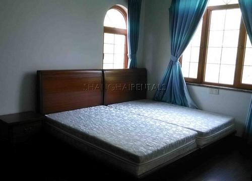 卧室1(Bed room)
